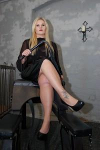 west-midlands-mistress-0076